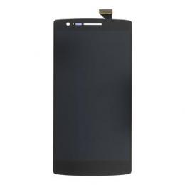 LCD Display + Dotyková Deska pro OnePlus One