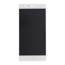 Huawei  P9 Lite LCD Display + Dotyková Deska White