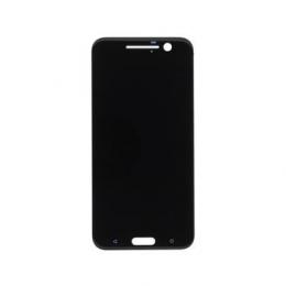 LCD Display + Dotyková Deska pro HTC 10 Black