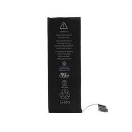 OEM iPhone SE Baterie 1624mAh Li-Ion Polymer (Bulk)