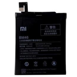 BM46 Xiaomi Original Baterie 4000mAh (Bulk)