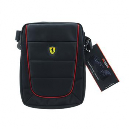 FESH10BK Ferrari Scuderia Universal Tablet 10