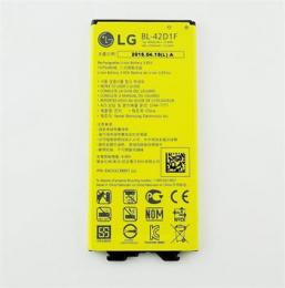 BL-42D1F LG Baterie 2800mAh Li-Ion (Bulk)