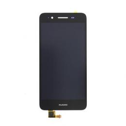 Huawei Y5 II LCD Display + Dotyková Deska Black