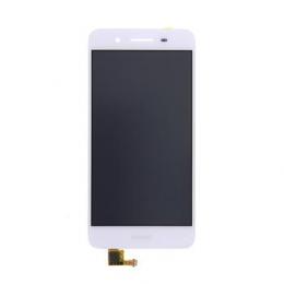 Huawei Y5 II LCD Display + Dotyková Deska White