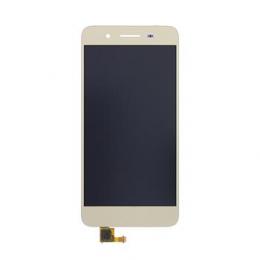 Huawei Y5 II LCD Display + Dotyková Deska Gold