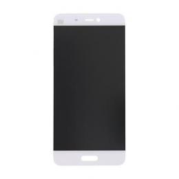 LCD Display + Dotyková Deska pro Xiaomi mi5 White