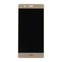 Huawei  P9 Lite LCD Display + Dotyková Deska Gold