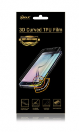 VMAX TPU Film pro Samsung G930 Galaxy S7 (EU Blister)