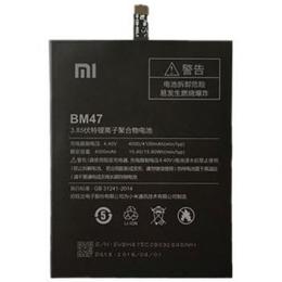 BM47 Xiaomi Original Baterie 4000mAh (Bulk)
