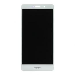 Honor 6X LCD Display + Dotyková Deska White
