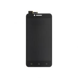 Lenovo Vibe C LCD Display + Dotyková Deska Black