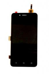 Huawei Y3 II LCD Display + Dotyková Deska Black 4G verze