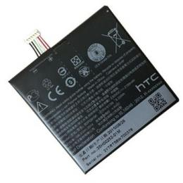 HTC B2PQ9100 Baterie 2150mAh Li-Ion (Bulk)