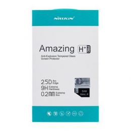 Nillkin Tvrzené Sklo 0.2mm H+ PRO 2.5D pro Huawei P10
