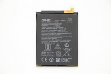 Asus C11P1611 Original Baterie 4130mAh Li-Pol (Bulk)