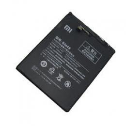 BM49 Xiaomi Original Baterie 4850mAh (Bulk)