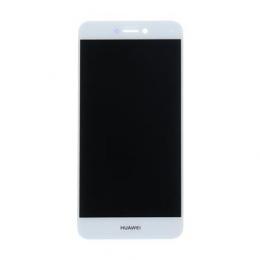 Huawei  P8/P9 Lite 2017 LCD Display + Dotyková Deska White