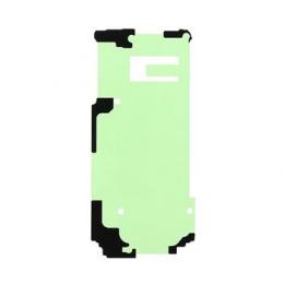 Samsung G935 Galaxy S7 Edge Bodová Lepicí Folie pod Kryt Baterie