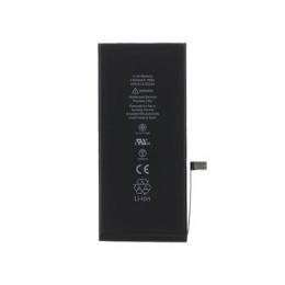 Baterie pro iPhone 7 Plus 2900mAh Li-Ion (Bulk)