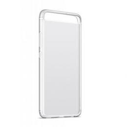 Huawei Original Protective Zadní Kryt Transparent pro P8/P9 Lite 2017 (EU Blister)