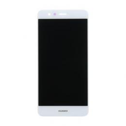 Huawei P10 Lite LCD Display + Dotyková Deska White