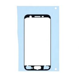 Samsung A320 Galaxy A3 2017 Lepicí Štítek pod LCD