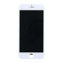 iPhone 7 LCD Display + Dotyková Deska White TianMA