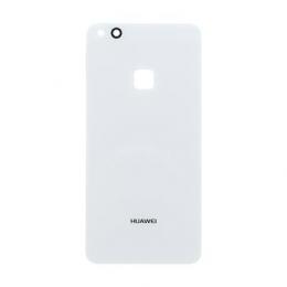 Huawei Ascend P10 Lite Kryt Baterie White