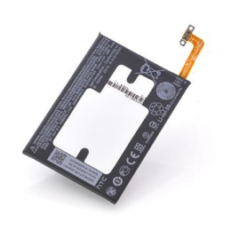 HTC B2PS6100 Baterie 3000mAh Li-Ion (Bulk)