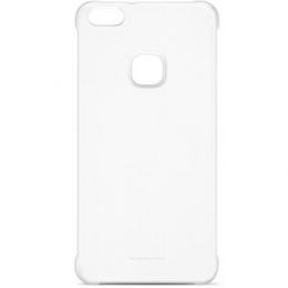 Huawei Original Protective Pouzdro Transparent pro P10 Lite (EU Blister)