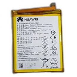 HB376883ECW Huawei Baterie 3400mAh Li-Pol (Bulk)