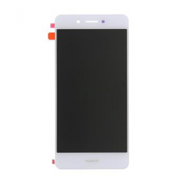Huawei Nova Smart LCD Display + Dotyková Deska White