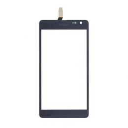 Nokia Lumia 535 Sklíčko + Dotyková Deska TP2
