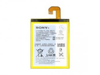 1281-2461 Sony Baterie 3100mAh Li-Ion (Bulk)