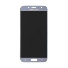 LCD display + Dotyk Samsung J730 Galaxy J7 2017 Silver (Service Pack)