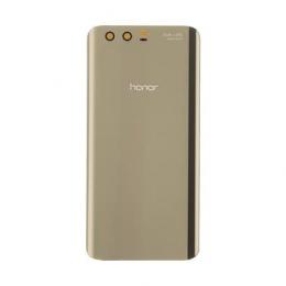 Honor 9 Kryt Baterie Gold