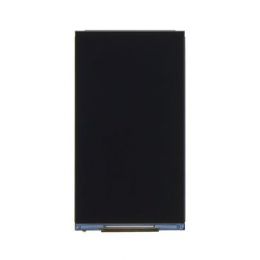 LCD display Samsung G390 Galaxy Xcover 4 (Service Pack)