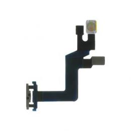 iPhone 6S Plus On/Off Flex Kabel