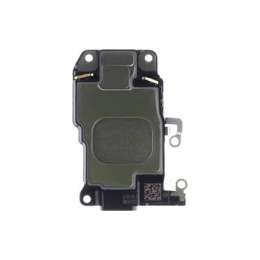 iPhone 7 Reproduktor