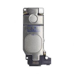 iPhone 7 Plus Reproduktor