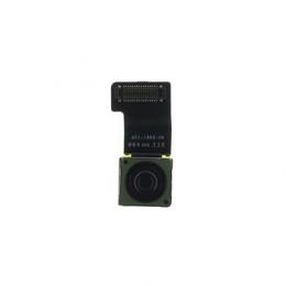iPhone 5S Zadní Kamera 8Mpx