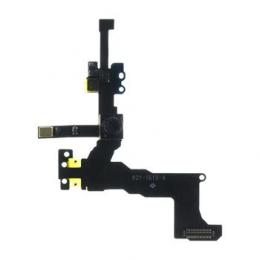 iPhone SE Přední Kamera 1.2 Mpx vč Flex Kabelu a Mikrofonu