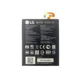 BL-T32 LG Baterie 3300mAh Li-Pol (Bulk)