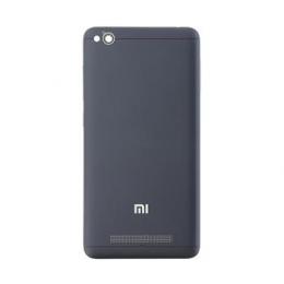 Xiaomi Redmi 4A Kryt Baterie Grey
