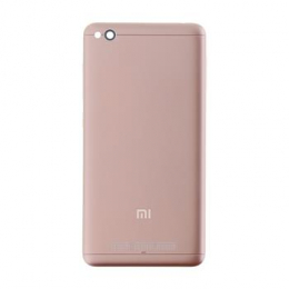 Xiaomi Redmi 4A Kryt Baterie Rose Gold