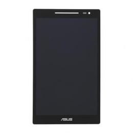 LCD Display + Dotyková Deska Asus ZenPad 8.0 Z380 Black
