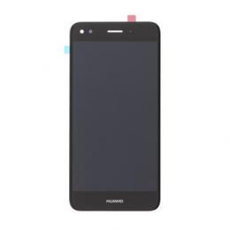 Huawei  P9 Lite Mini LCD Display + Dotyková Deska Black