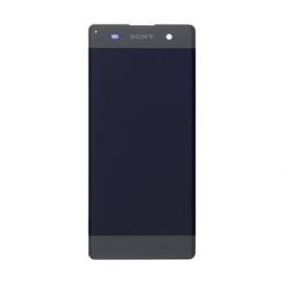 LCD Display + Dotyková Deska Black Sony F3111 Xperia XA