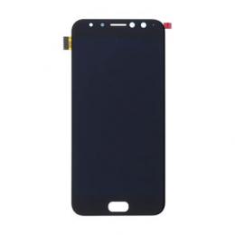 LCD Display + Dotyková Deska Asus Zenfone 4 Selfie Pro ZD552KL Black